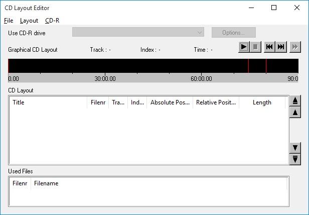 Exact Audio Copy PSP Edition скачать