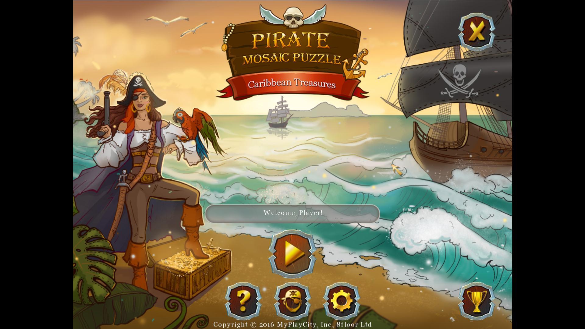 onlayn-pirati-kladi