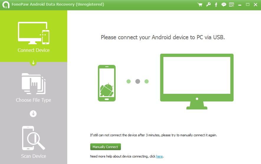 Cjphfytybt Dct Lfyys C Android