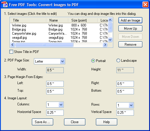 Free PDFill PDF Tools Download For Free