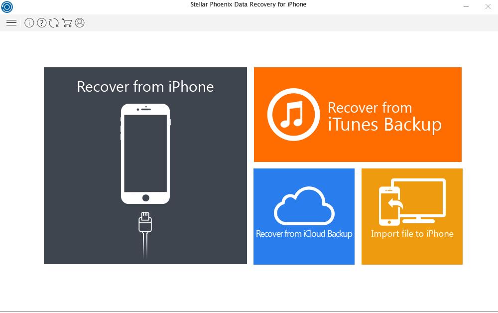 stellar phoenix password recovery free download