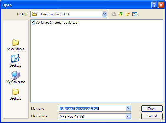 AMR to MP3 Converter - How to Convert AMR to MP3 FREE